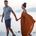happy-couples-m2woman