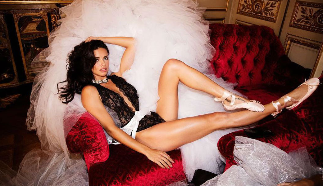 Highest-paid-models-M2woman