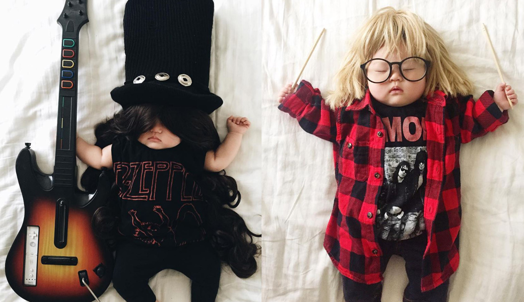Led-Zepplin-Ramones
