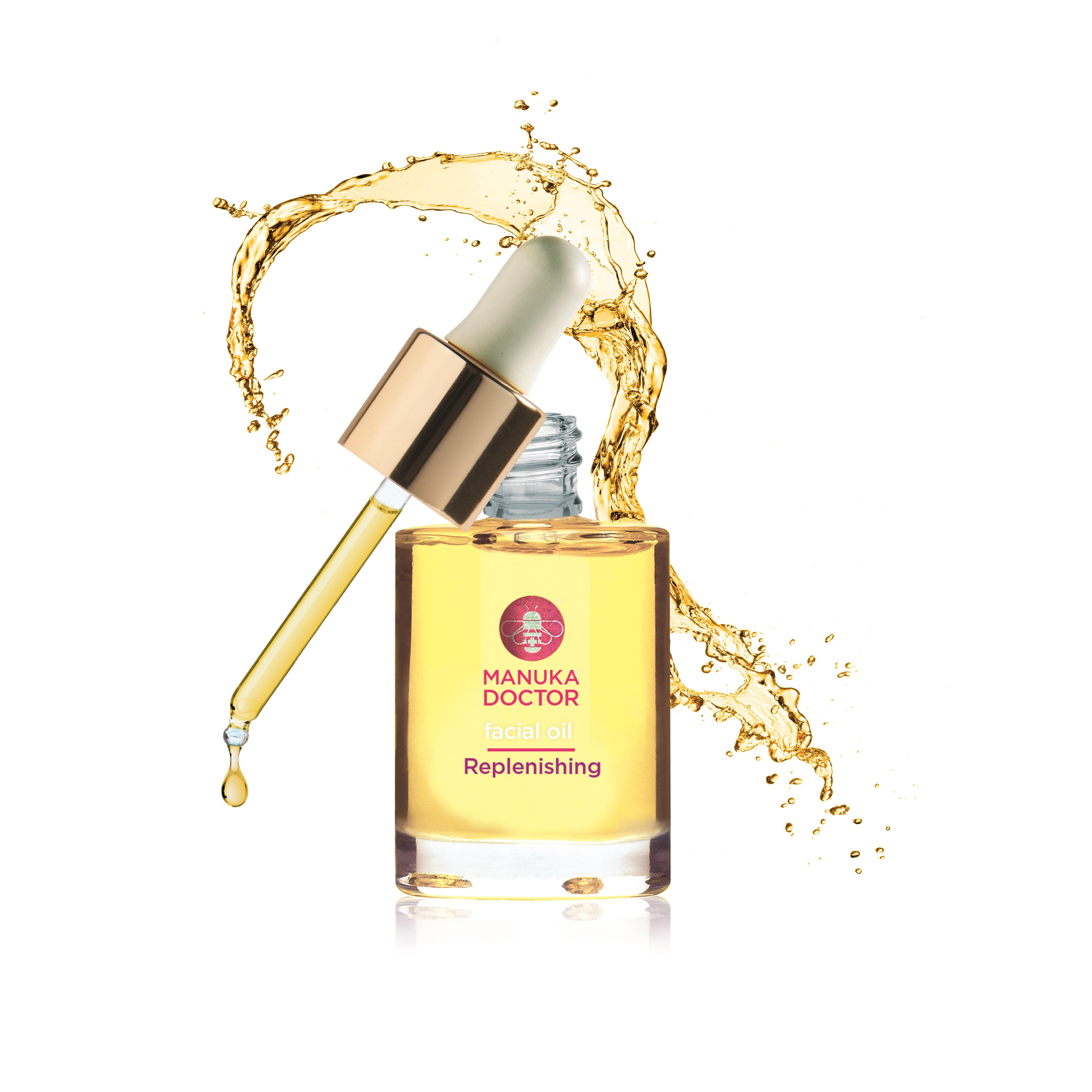 manuka-doctor-replenishing-facial-oil-with-splash