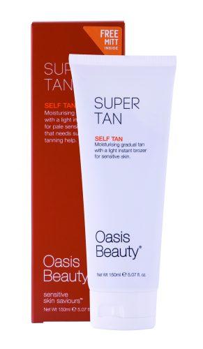 ob-super-tan-box-and-tube-hr