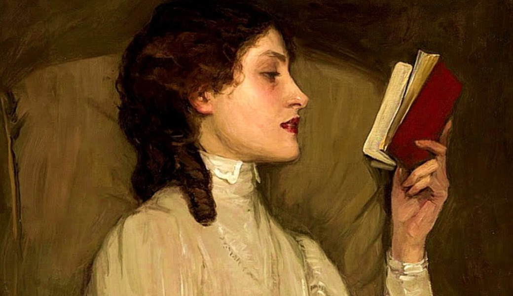 painting-of-girl-reading