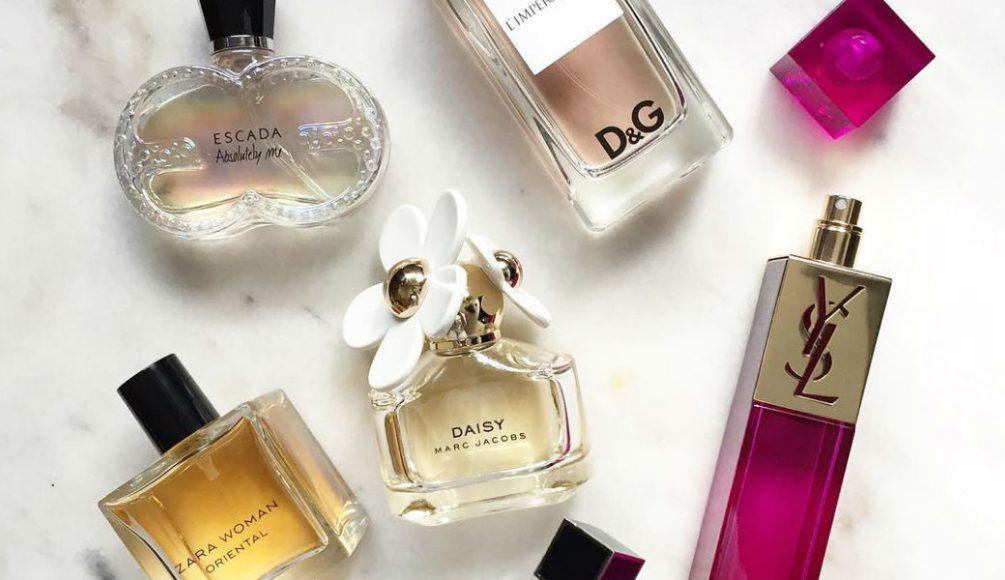 Perfume-M2woman-1005x580