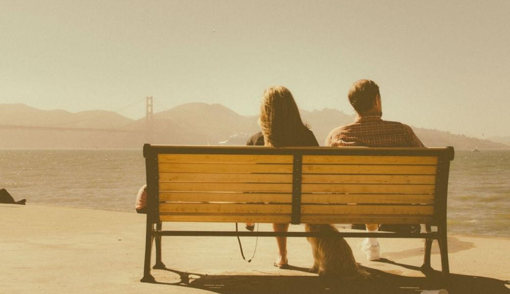Relationship-habits-M2woman