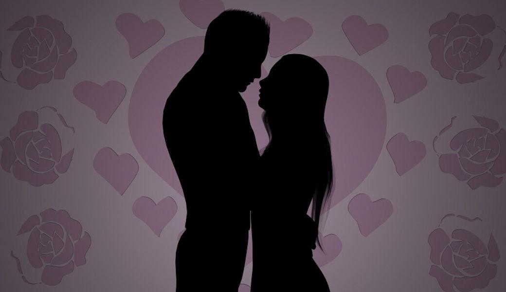secret-to-good-sex-m2woman