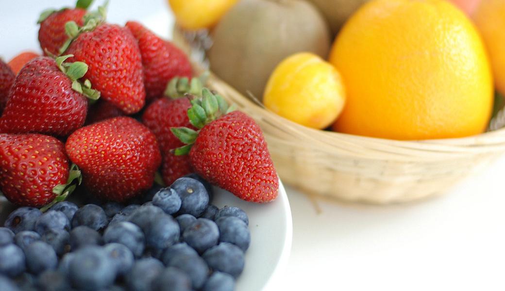 strawberries-blue