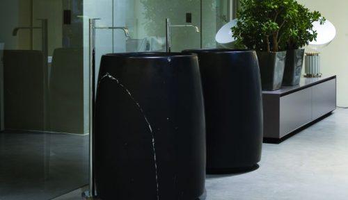 barrels-m2