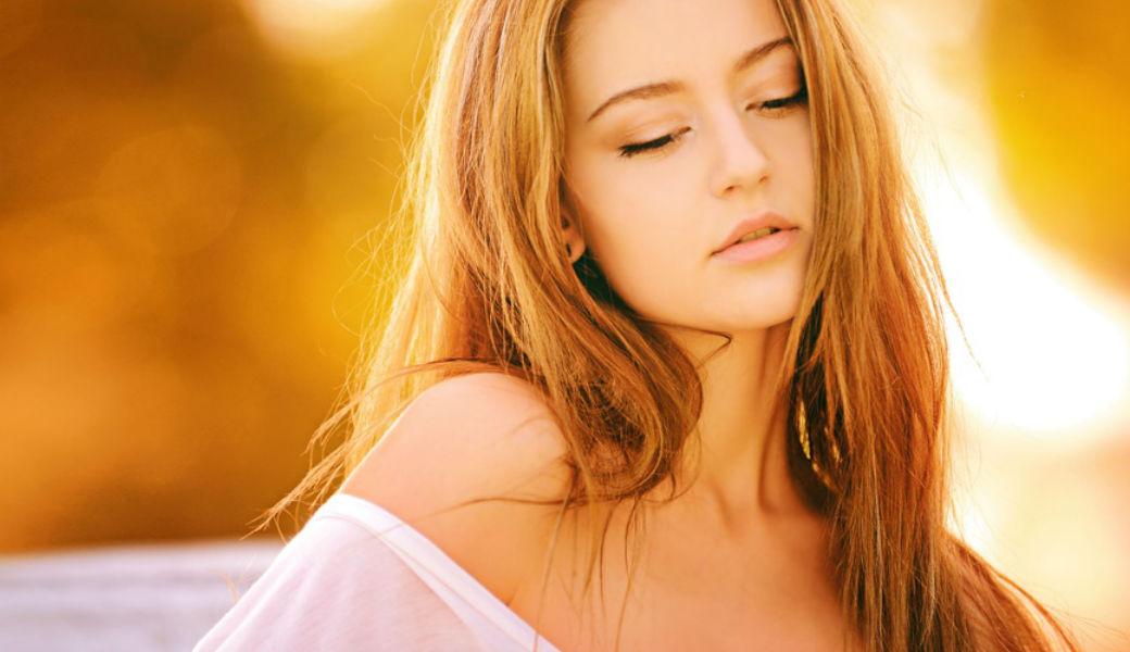 beauty-m2woman