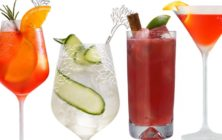 belvedere-cocktail-recipes-m2woman