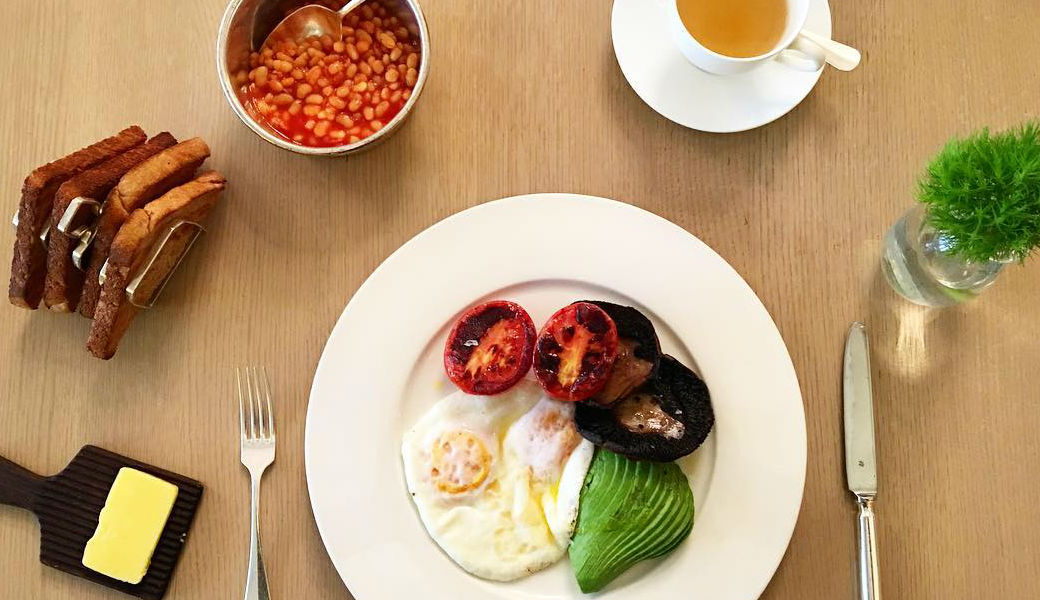 brunch-spots-london-m2woman