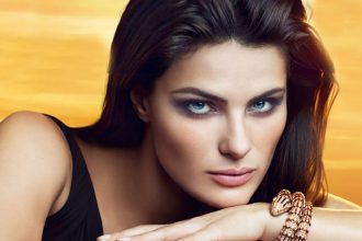 bulgari-goldea-m2woman-model