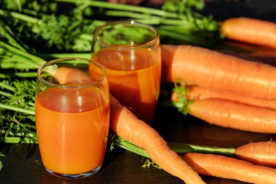carrot-juice-1623157_960_720