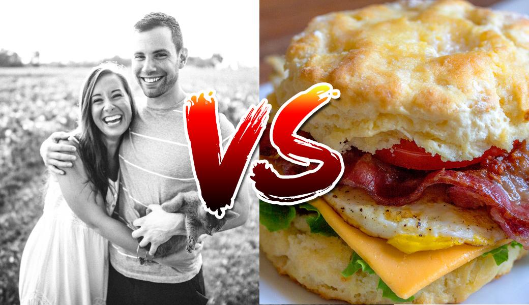 couple-vs-blt-bagel