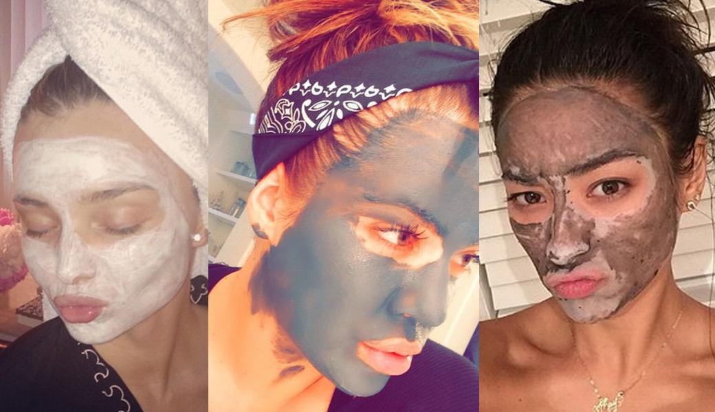 face-masks-celebrities-m2woman