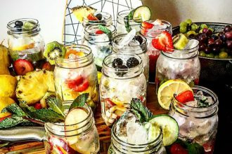 infused-water-m2woman