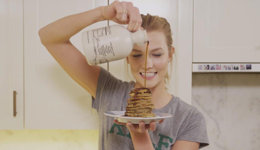 karlie-kloss-pancake-recipe-m2woman-2