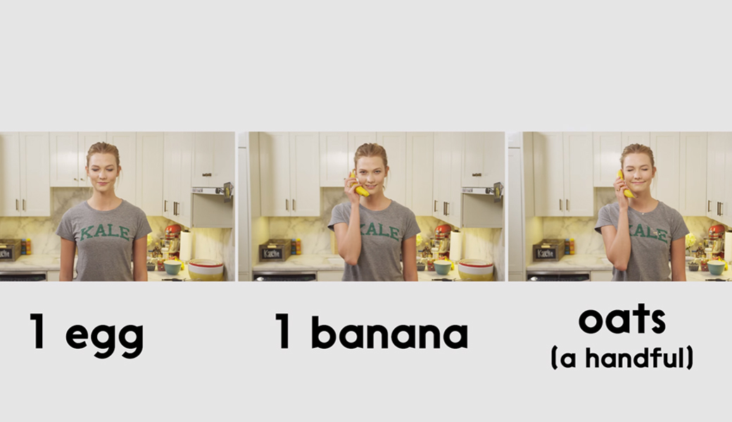 karlie-kloss-pancake-recipe-m2woman