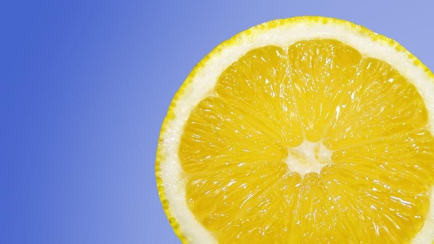 lemon-lemons-fruit-citrus-fruit-large