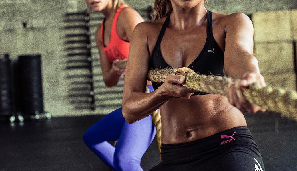 make-sweat-smell-better-m2woman