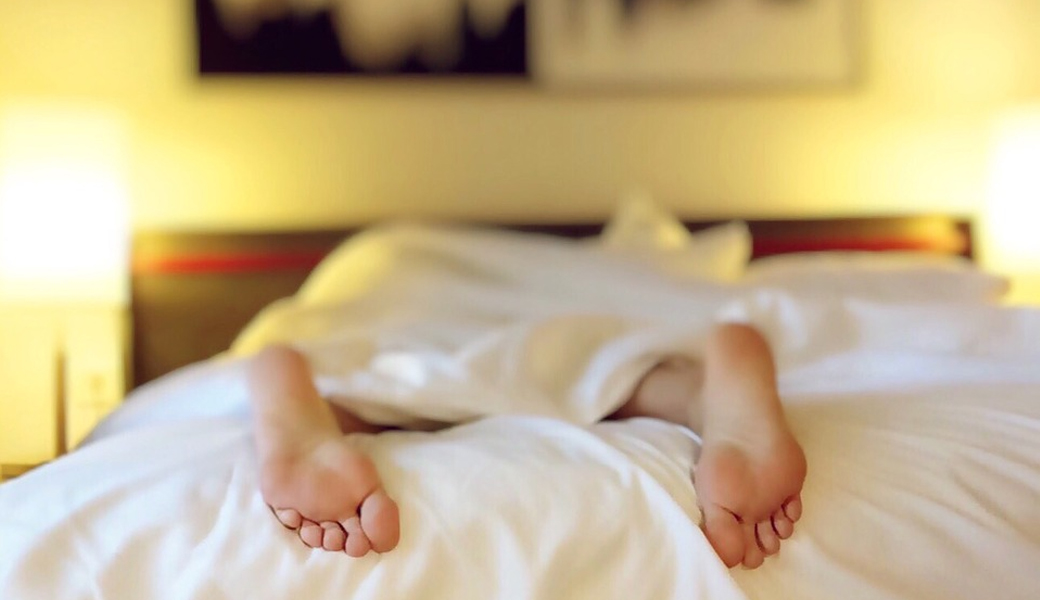 sleeping-m2