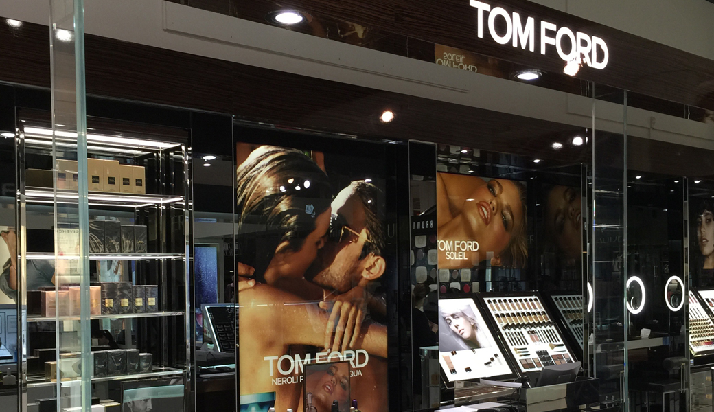 tom-ford-auckland