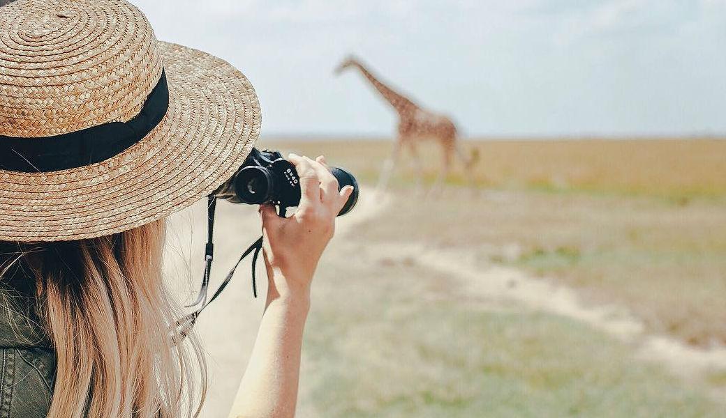 travel-pros-m2woman