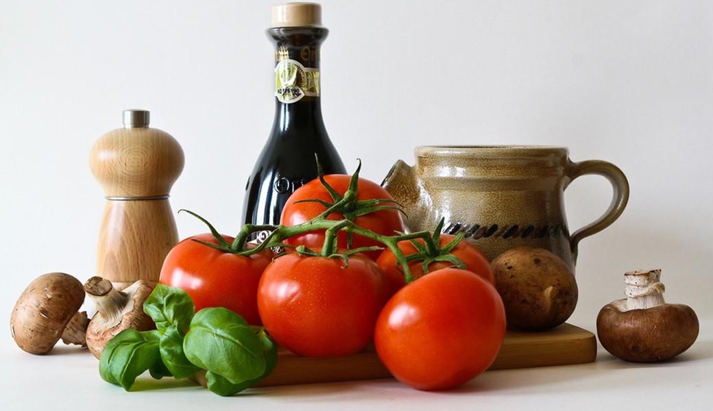 vegetable-oil-carcinogenic-m2