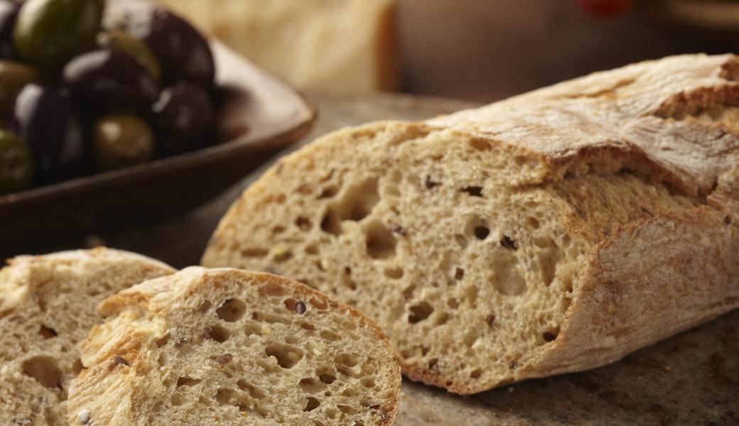 ancient-grains-bread