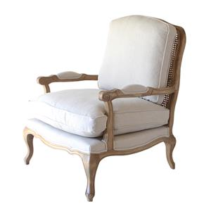 bodine-armchair-ecru-linen-aa0232