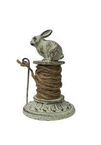 bunny-paperweight-with-string-4-75x4x6-yh0104
