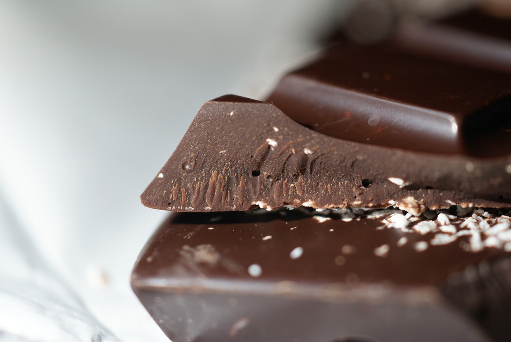 chocolate-m2-andre-is-a-dark-sweety