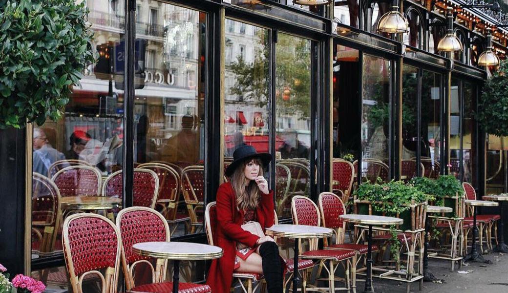 eat-drink-paris-m2woman
