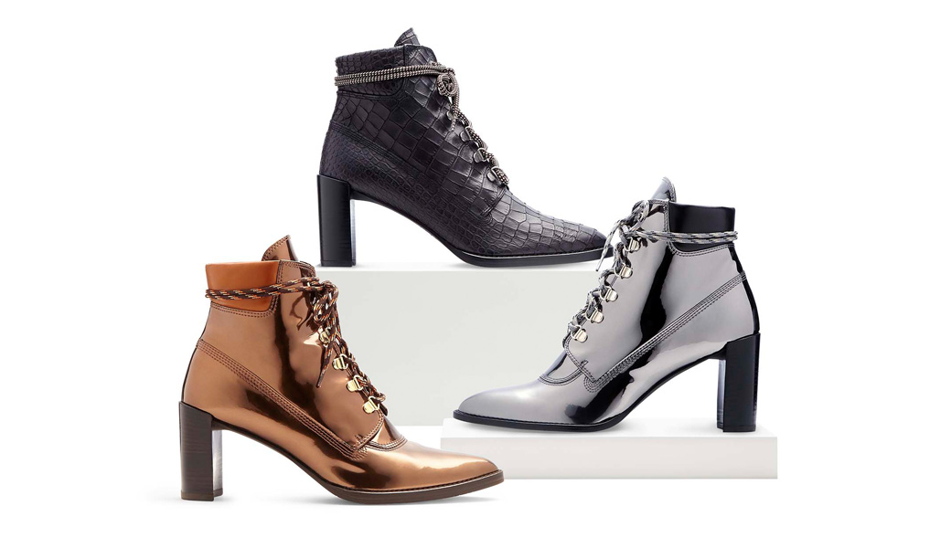 gigi-hadid-collaborates-with-stuart-weitzman-boots-aberdelle-box-12-hr-2