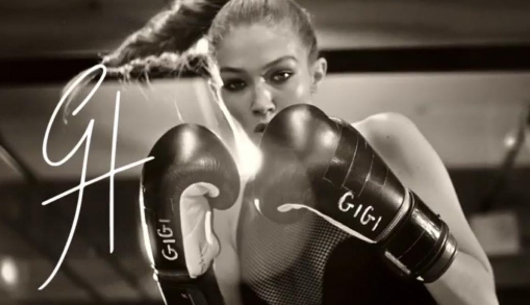 gigi-boxing-gloves-girl-boots