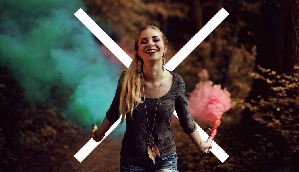 happiness-cross