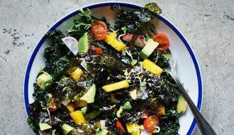 healthy-seaweed-salad-m2woman