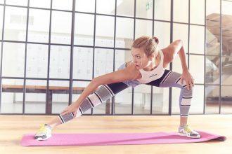 karlie-kloss-instagram-workout-m2woman