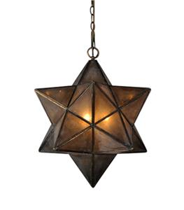 large-panel-star-light-zi0022