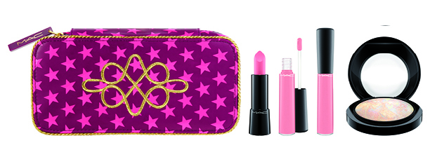 mac_exclusivebags_nutcrackersweetpinkmineralizekit_white_72dpicmyk_1-copy