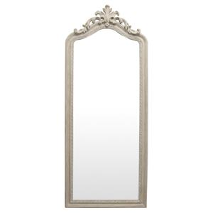 royale-mirror-fq0037