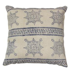 skye-star-stonewash-cushion-fn0020