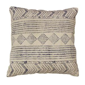 skye-stripe-stonewash-cushion-fn0018