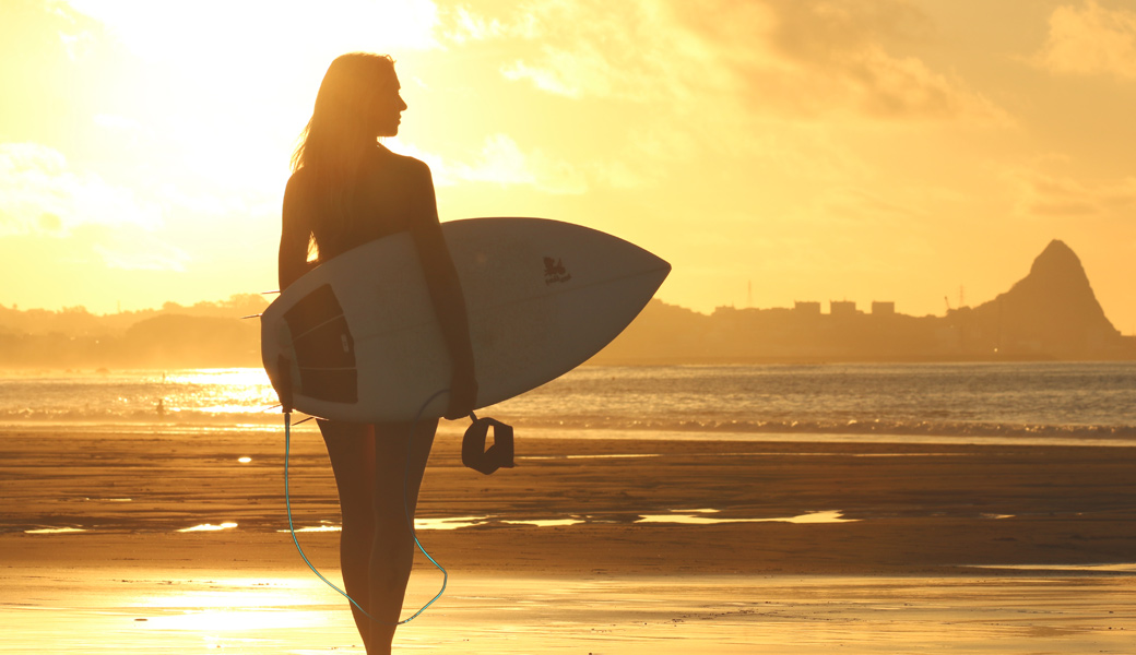 surfer-chick