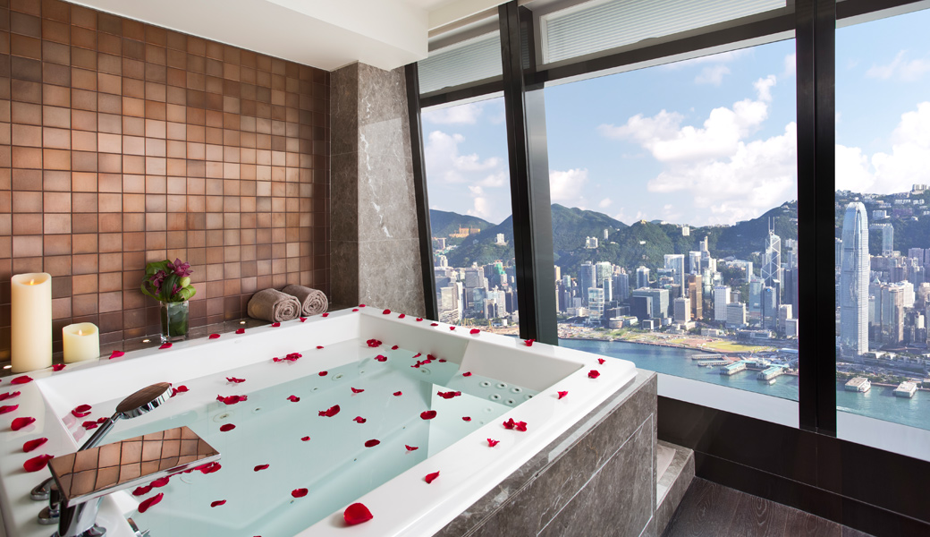 the-ritz-carlton-hong-kong
