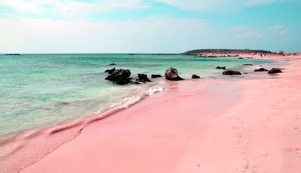 beaches-m2woman-ttrips_