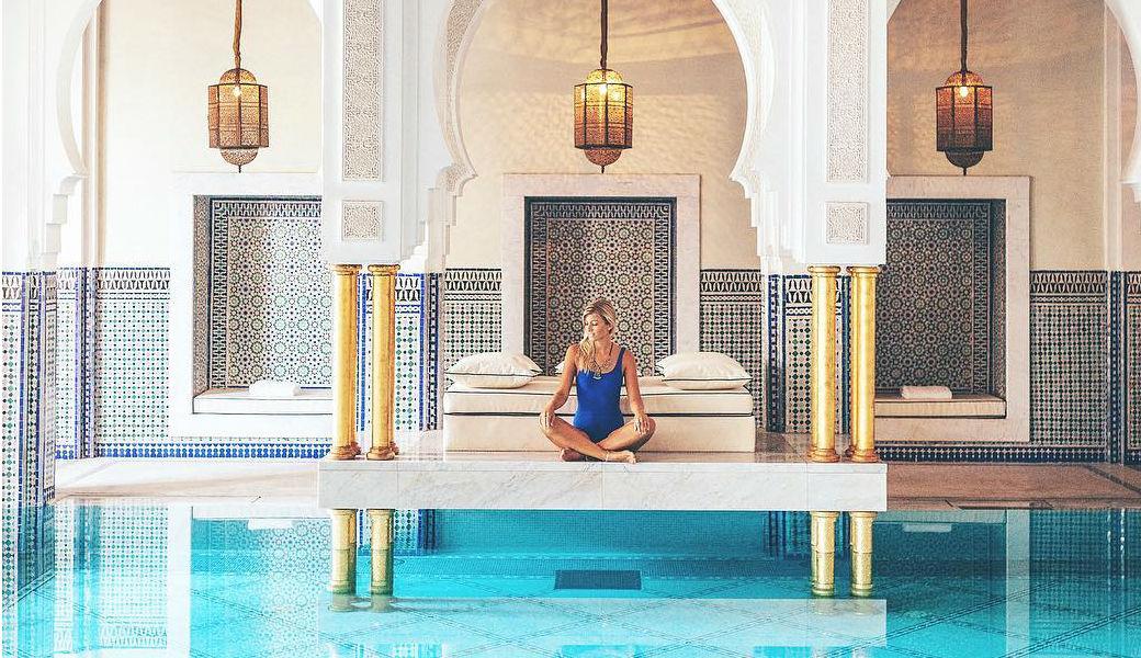best-travel-website-m2woman