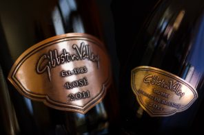 These Two Limited Edition Vintage Sparkling Wines Are A Must For Wine Lovers