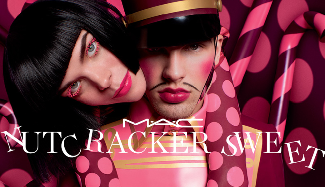nutcracker-mac-m2woman