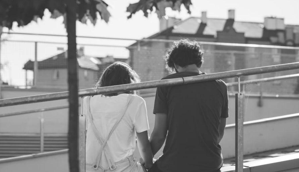 sad-couple-m2woman