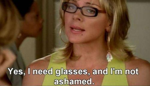 samanta-glasses-m2woman